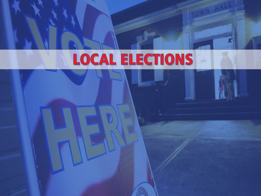 local elections webkey