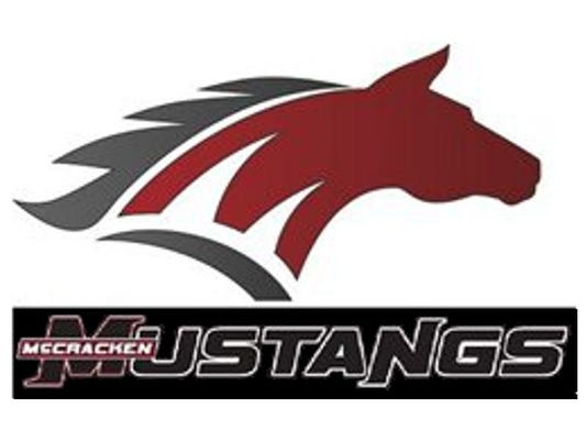 636111994452213486-McCracken-logo.jpg