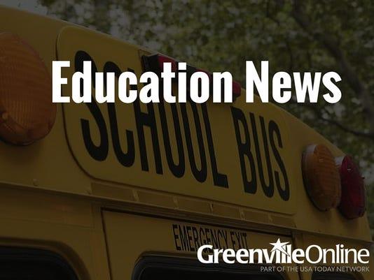 636117797580111542-Education-News.jpg