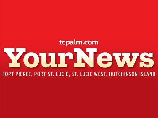 TCPalm.com YourNews