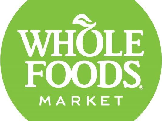 636141334525706899-Whole-Foods.jpg