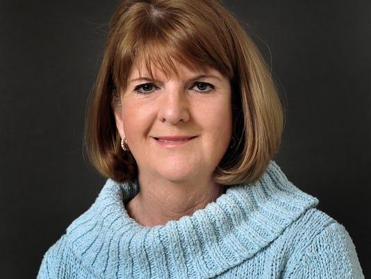 636202546530292119-Nancy-Brown-mug.jpg
