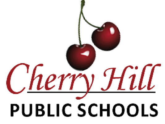 636211379533603604-cherry-hill-schools.png