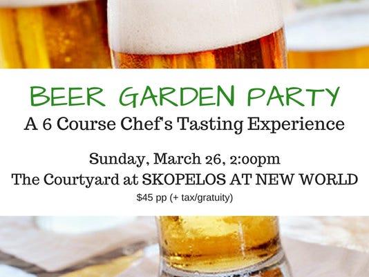 636244088591884032-Final-Beer-Garden-Party.jpg