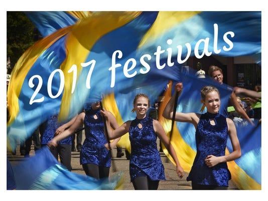 636276048535189493-Festivals-1-.jpg