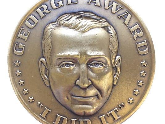 636283853346440250-New-George-Award.jpg