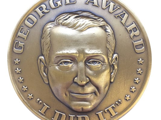 636283853346440250-New-George-Award.jpg