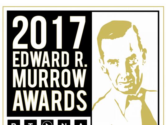 636287143806268252-Murrow-Regional-Winner-Badge.png