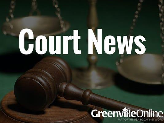 636288914685083516-Court-News.jpg