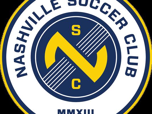 636565392441824182-Nashville-SC-Logo---Hi-Res.png