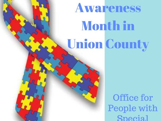 The Union County Board of Chosen Freeholders reminds residents that the new Office for People with Special Needs is available to provide opportunities to engage in recreational and social activities, and connect with the broader community.
