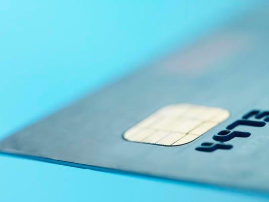 creditcard.jpg