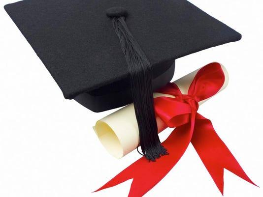 Programs can help erase lingering financial burden from student loans