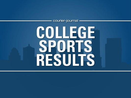 collegesportsresu.jpg