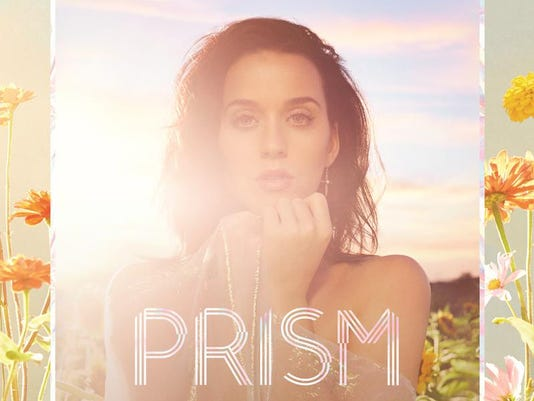 katy-perry-prismcover.jpg