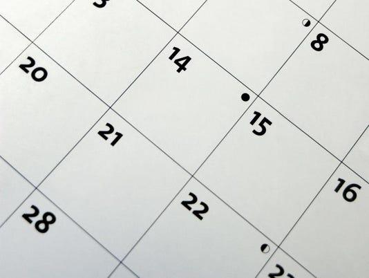 file-family-calendar-20131023.jpg