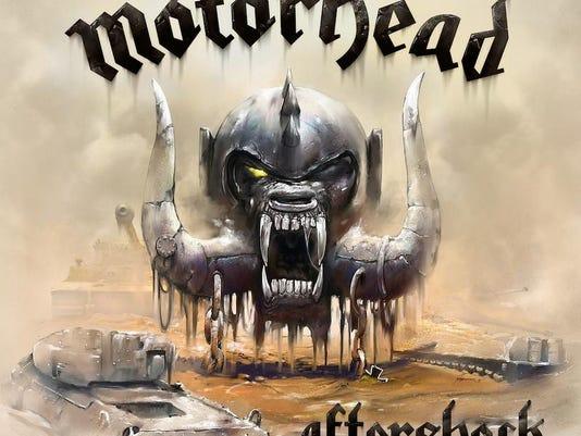 motrhead-aftershock.jpg