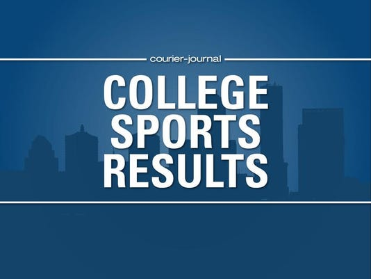 collegesportsresults.jpg