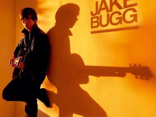 jake-bugg-shangri-la-album.jpg