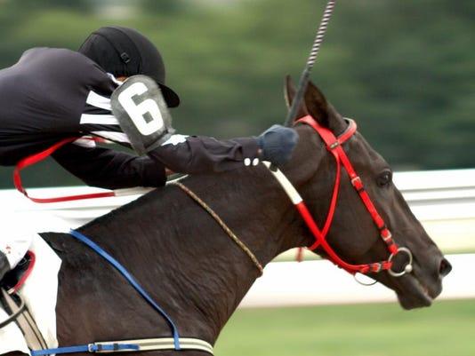 horseracingsport.jpg