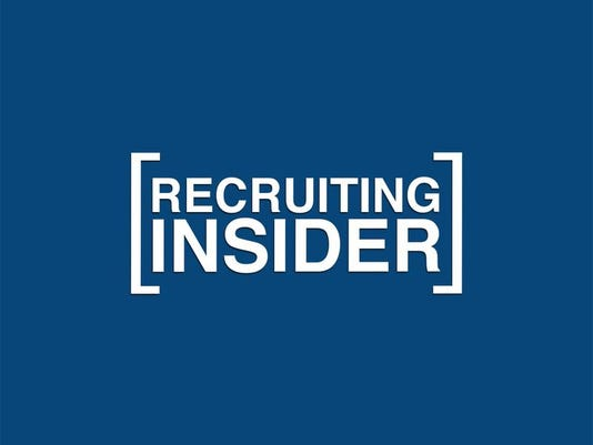 recruitinginsider2.jpg