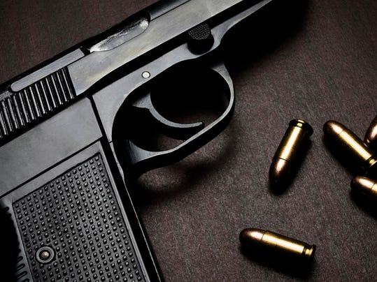 Gun+Stock+Image+2.jpg