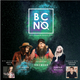 Big Church Night Out tour coming to Evansville later this year