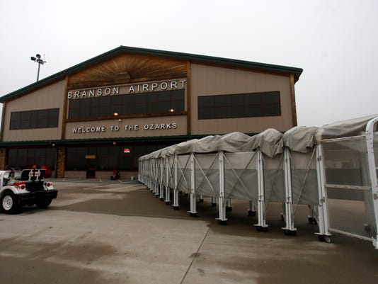 tBranson_airport110.jpg