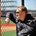 Tigers' Chadd played big role in getting Lester, Miller to MLB