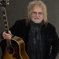 Ray Wylie wrote the 'Mother' of all honky-tonk songs