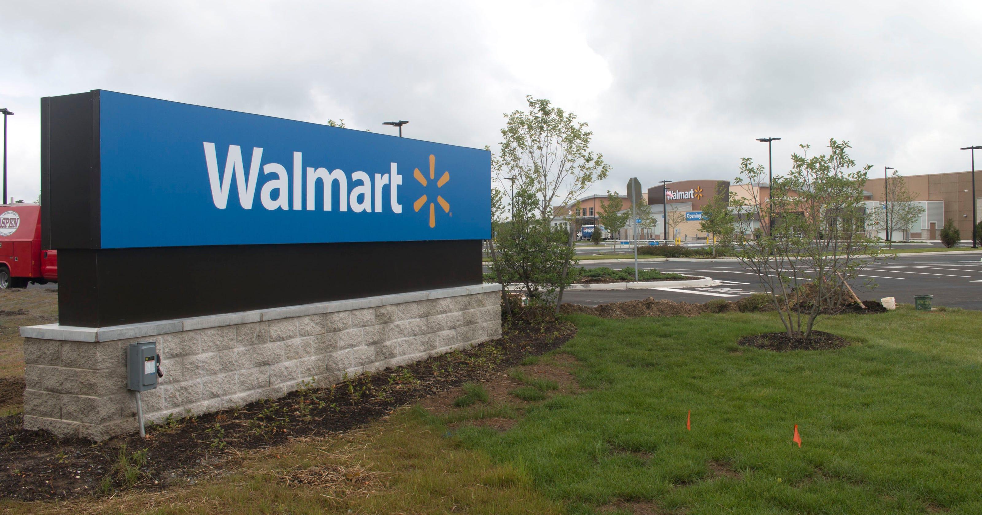 Super Bowl 2015 Shirts Walmart – EDGE Engineering and