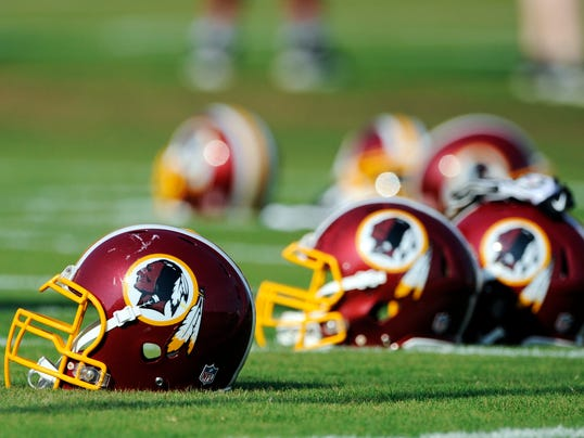 redskins_report_07_22