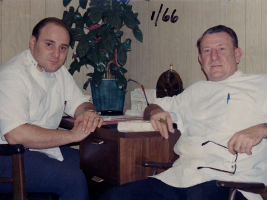 dr isola and dad.JPG