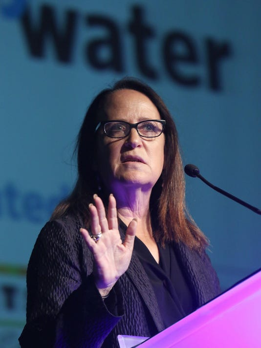 energy and water summit1