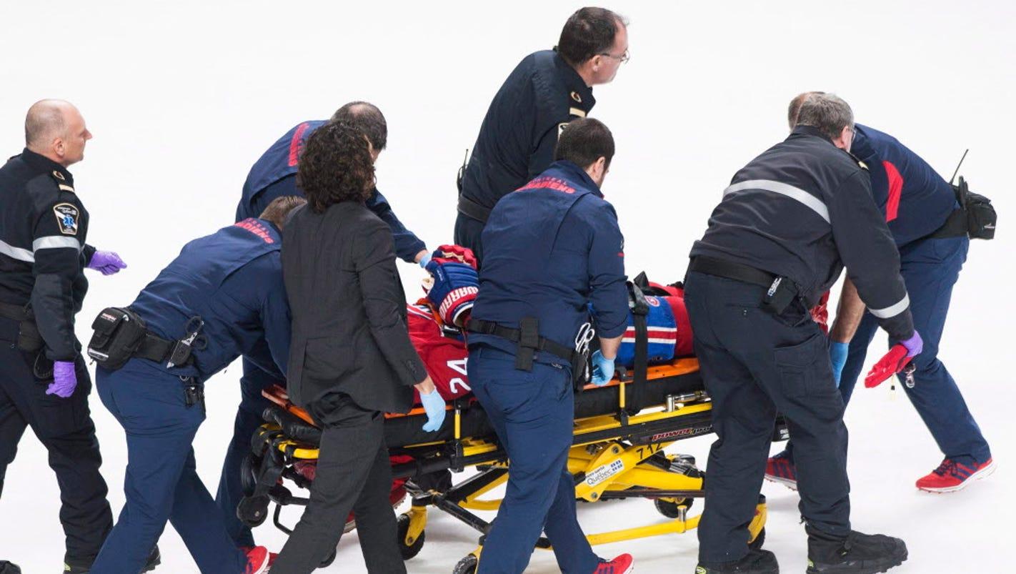 636514764565999643-ap-bruins-canadiens-hockey-96549007