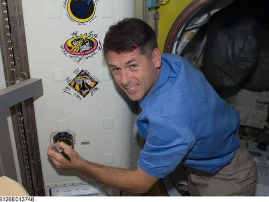 sts126_kimbrough_patch.jpg