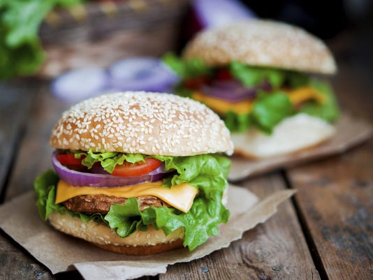 burger_roadside