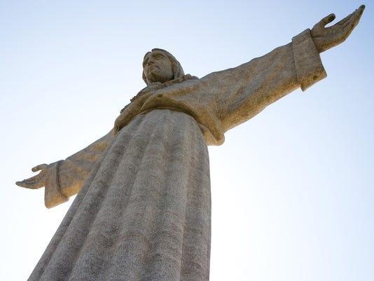 CristoreiPortugal