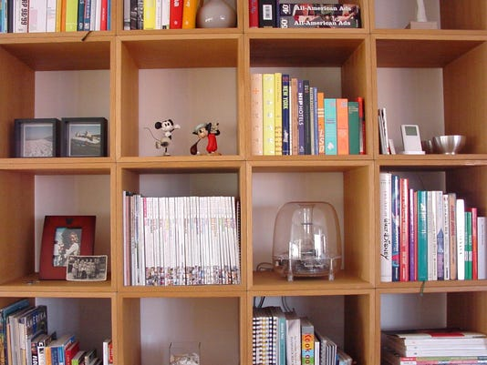 books-and-stuff-1536567