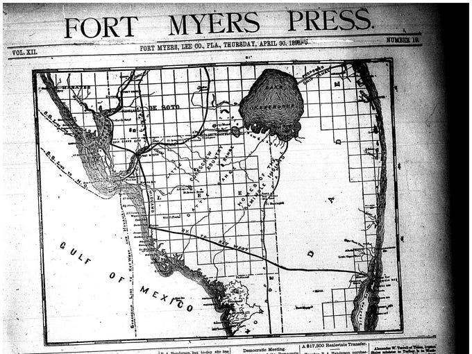 April 30, 1896