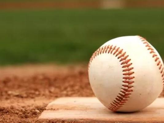 636284135990861242-baseball.PNG