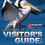 Southwest Florida visitor's guide