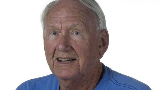 Bill Jefferson: Boating