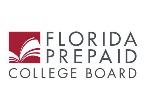 Florida Prepaid College 37