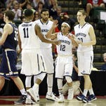 Monmouth defeats Caisius, 81-66