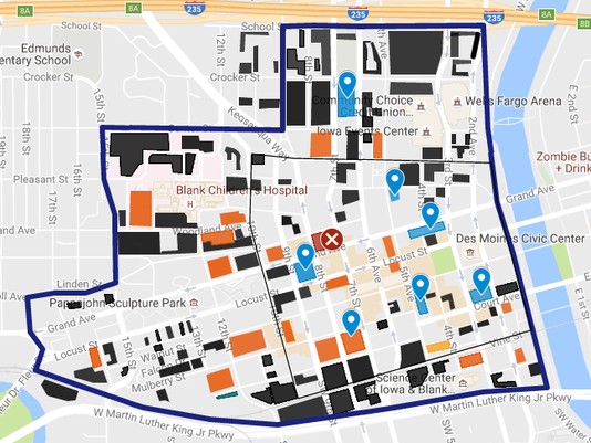 636076601474854461-downtown-parking-map.PNG