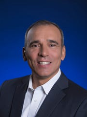 Anthony M. Hassan is CEO and President of Cohen Veterans Network.