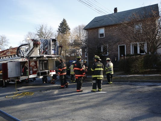 Mt-Kisco-fire.jpg