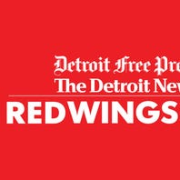 Red Wings Xtra app is a must-have for Hockeytown