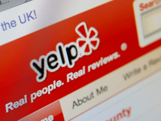 Yelp adds video feature in mobile app